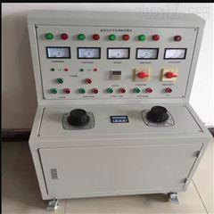 优质开关柜通电试验台220V