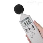 TES-1350A數字式聲級計
