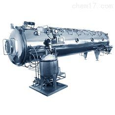 锂电解液真空干燥机