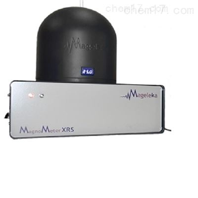 MegnoMeter XRS颗粒表面特性分析仪