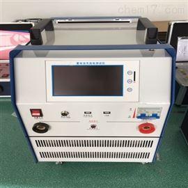 蓄電池內阻測試儀高效生產廠家