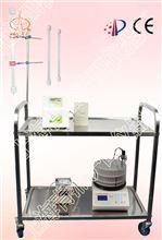 MD99-3自动液相色谱 分离层析仪