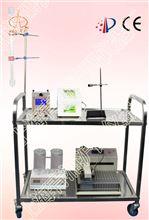 MD99-4自动液相色谱 分离层析仪