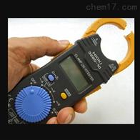承装(修、试)三级钳型电流表
