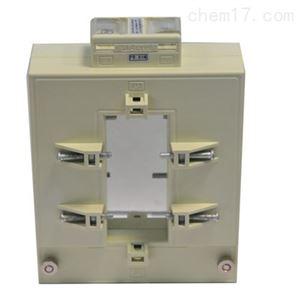 AKH-0.66/K-100*40 1000/5A改造项目电流互感器