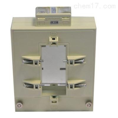 AKH-0.66/K-100*40 1000/5A改造項目電流互感器