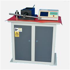 YJZ-500B紧固轴力高强螺栓检测扭矩测试仪