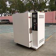 厂家供应400L坚膜烘箱