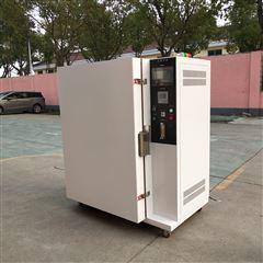 DHG-400N厂家供应400L坚膜烘箱