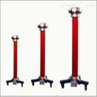 FRC-100kV阻容式高压分压器报价