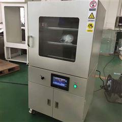 DZF-6125D真空干燥箱触摸屏自动抽真空