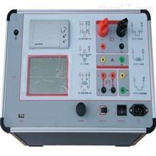 FA-IV互感器伏安变比极性综合测试仪