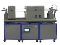 FC-TC14A生物样品氧化仪