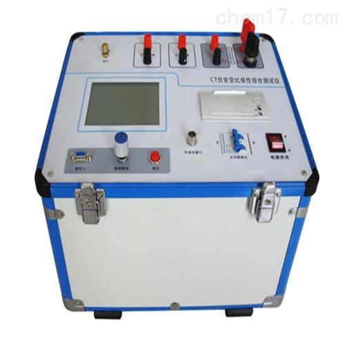 SXTC-415互感器综合测试仪