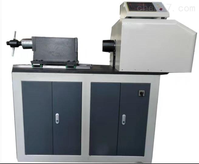 青岛紧固轴力 扭矩系数 高强螺栓测试仪