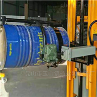 ACX300公斤防爆油桶称/上海油桶秤厂家