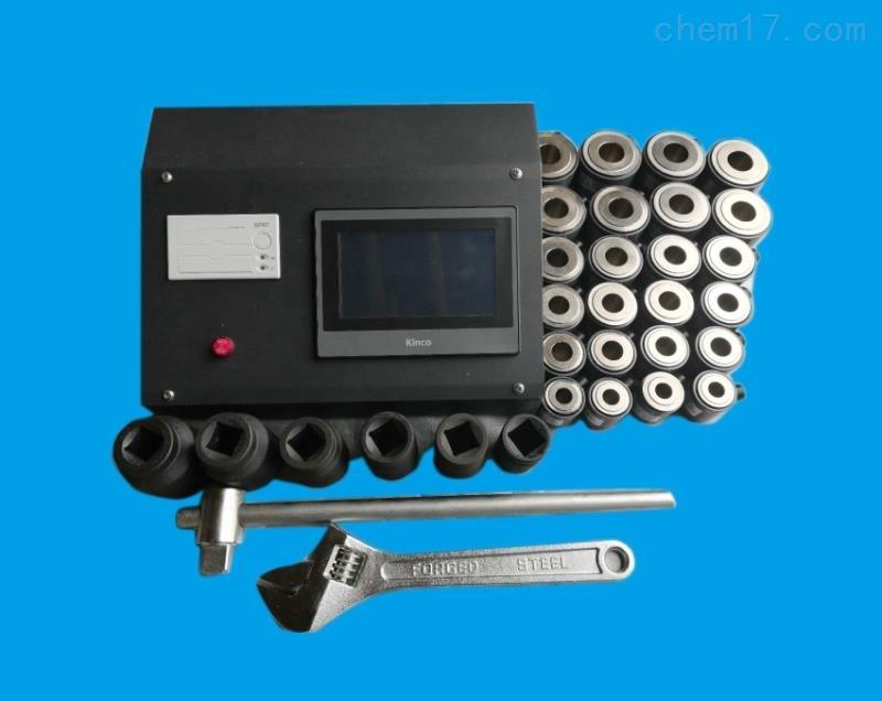 潍坊抗滑仪系数检测仪  高强螺栓测试仪