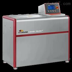 Launder-Ometer水洗色牢度测试仪