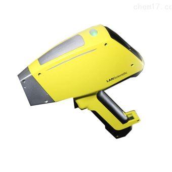 TrueX 800国产手持式光谱仪