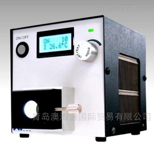 BOX LLBK Series高辉度照明光源日本AITEC
