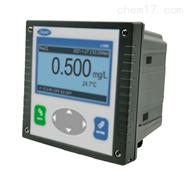 c300工业在线余氯分析仪恒电位