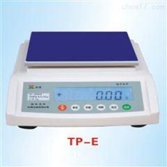 TP-E/TP-KF系列湘仪电子天平