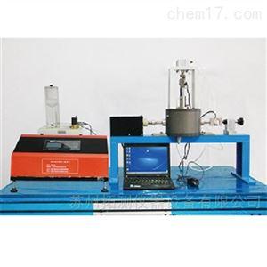 TT-CT90全自动等梯度温控固结仪