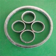 不锈钢金属齿形垫片制作厂家