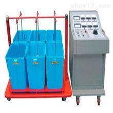 高压开关柜通电试验装置