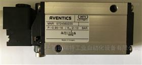 AVENTICS气动阀R412007561特卖