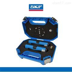 SKF皮带轮对心仪 TKBA10