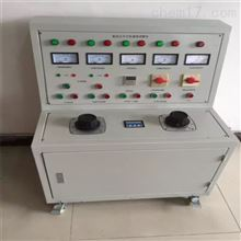 便携式高低压开关柜通电试验台