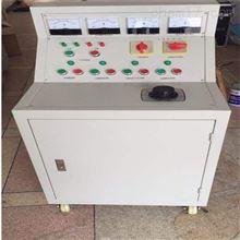 KGG-H高低压开关柜通电试验台