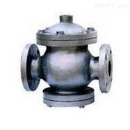 H7B41X液控止回阀按需定制