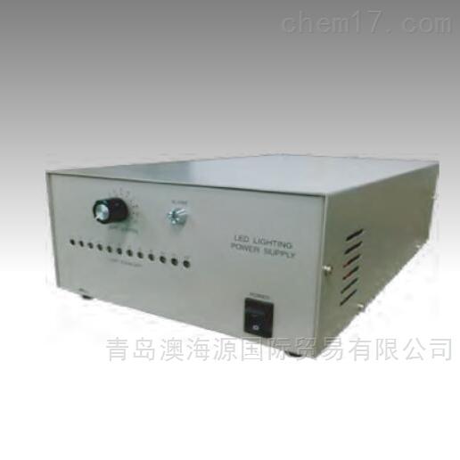 LPAC1E Series定电流点灯电源日本AITEC