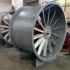 JSF-GA机翼型轴流风机厂家