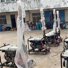 移动式柴油发电机应急照明灯车3KW升降灯塔