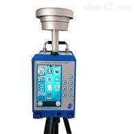 GR-1350大气综合采样器