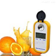 水果糖度计测糖仪