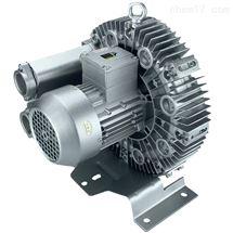 数控开料机吸附真空气泵
