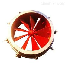 SWDY-0.5風機調節閥