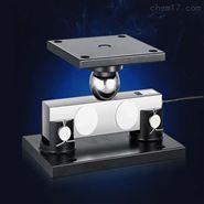 韓國CAS凱士DES-B地磅橋式稱重傳感器