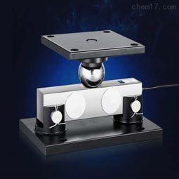 韩国CAS凯士DES-B地磅桥式称重传感器