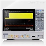 鼎阳SDS6034H10 Pro高分辨率数字示波器