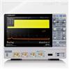 鼎陽SDS6034H10 Pro高分辨率數字示波器