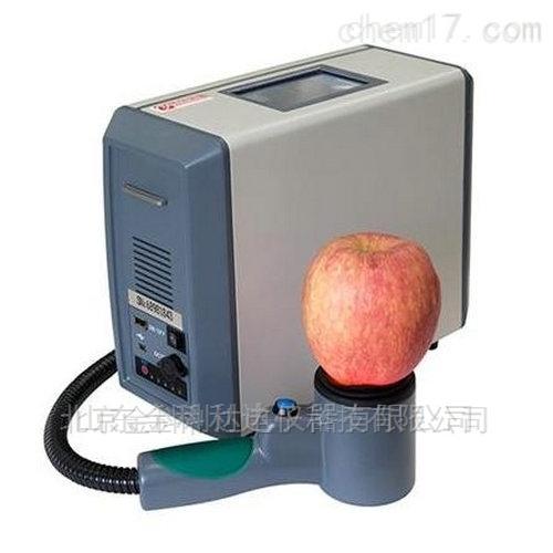 水果无损测糖仪