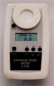 手持式环氧乙烷(ETO)检测仪