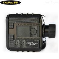美国图帕斯TruPulse360R望远镜激光测距仪