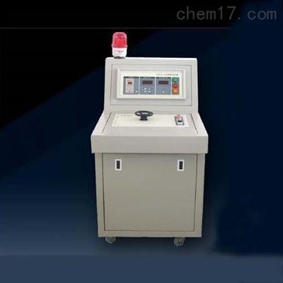 优质供应长盛CS2674-75超高压耐压测试仪