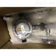 AA-1/AA-2超纯水监测仪